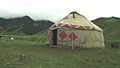 Nomads_of_the_Tianshan