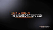 TheGrandDeception